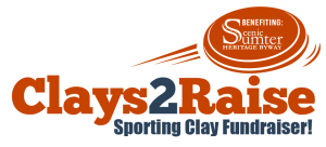 Clays2Raise Sporting Clay Fundraiser @ Blackjack Sporting Clays